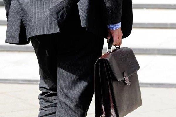 В России повысили пенсионный возраст для государственных служащих