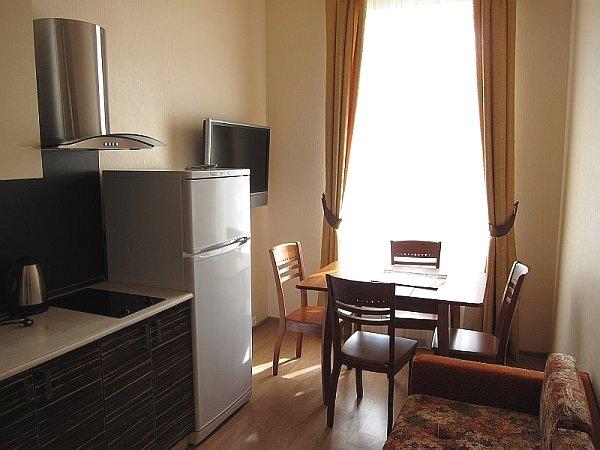 Целесообразность покупки гостинок и малогабаритных квартир новостроях