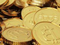 Государственные цифровые валюты будут иметь больший успех, чем анонимные криптовалюты, – CNBC