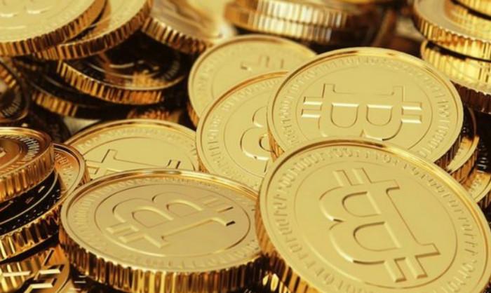 Государственные цифровые валюты будут иметь больший успех, чем анонимные криптовалюты, - CNBC