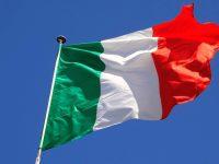 Государственный долг Италии составил 133% ВВП