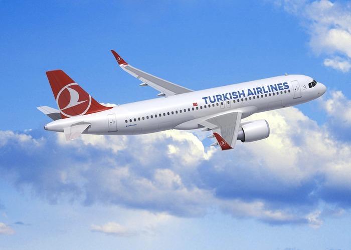 Гражданам России вновь запретили летать в Турцию
