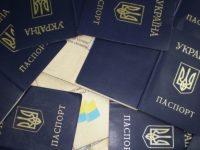 Гражданство дают и забирают. Бывшие украинцы в инфографике