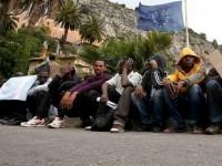 Греции грозит гуманитарная катастрофа