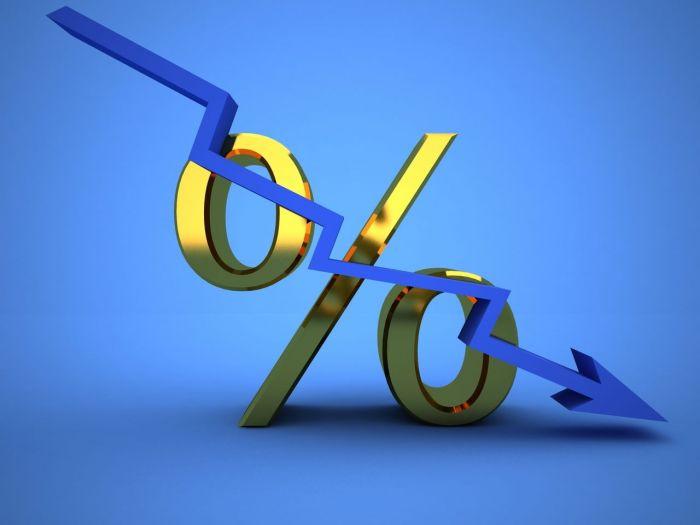 Отказ от наличных гарантирует налоговую скидку, - Греция