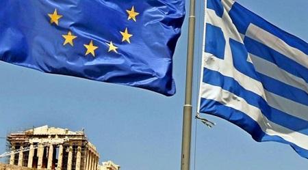 В Греции не будет досрочных выборов