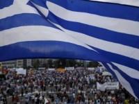 Долговой кризис в Греции: поиск решения