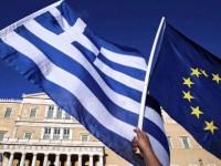 Сумма нового пакета финансовой помощи для Греции составит 86 миллиардов евро