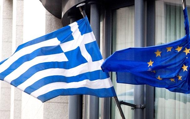 В августе Греция получит 23 миллиарда евро финансовой помощи