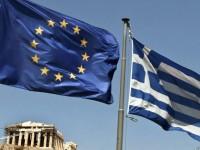 У Греции повысился кредитный рейтинг по версии агентства Fitch