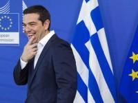 В МВФ подтвердили, что Греция погасила задолженность