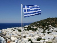 Переговоры Греции с кредиторами не принесли ожидаемых результатов