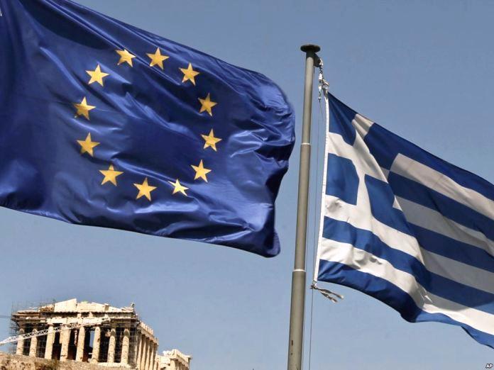 Греция и кредиторы пока что не смогли прийти к общему знаменателю