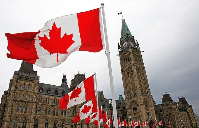 Green Light Immigration – отзывы об иммиграции в Канаду