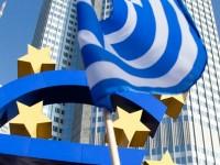 Греция договорилась с кредиторами о предоставлении финансовой помощи