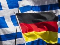 Потеряв подержу от Германии, Греция рискует остаться без внешнего финансирования