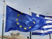 Греция договорилась со странами еврозоны о продлении помощи на 4 месяца