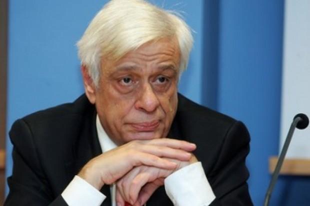 Греция передумала выходить из еврозоны и готова отдать все долги