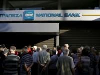 Греция успеет объявить дефолт еще в июне – The Wall Street Journal