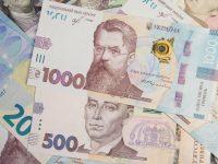 Рекордное укрепление гривны летом 2019. Будет ли сезонная девальвация или доллар продолжит падать?