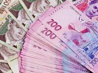 В Украине усилится контроль за переводами в гривне, – НБУ