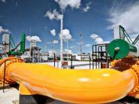 Гройсман зовет иностранцев для управления газотранспортной системой