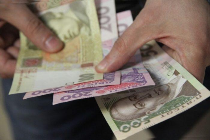 Гройсман рассказал, кто получит компенсации наличными за сэкономленные субсидии