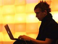 Группа хакеров украла более $1 млн из банкоматов Америки