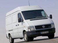 Бизнес идея: транспортировка негабаритных грузов