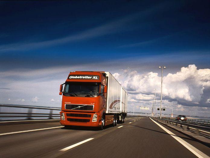Бизнес-идея: перевозка опасных грузов
