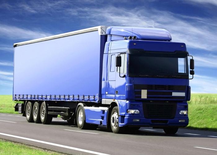 Преимущества перевозок грузов автомобильным транспортом