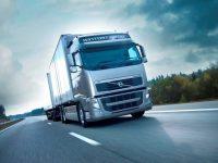 Бизнес идея: доставка грузов автотранспортом