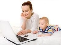 Заработок в интернете: как заработать деньги, не выходя из дома