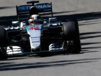 Американские инвесторы претендуют на спонсорство Формулы 1