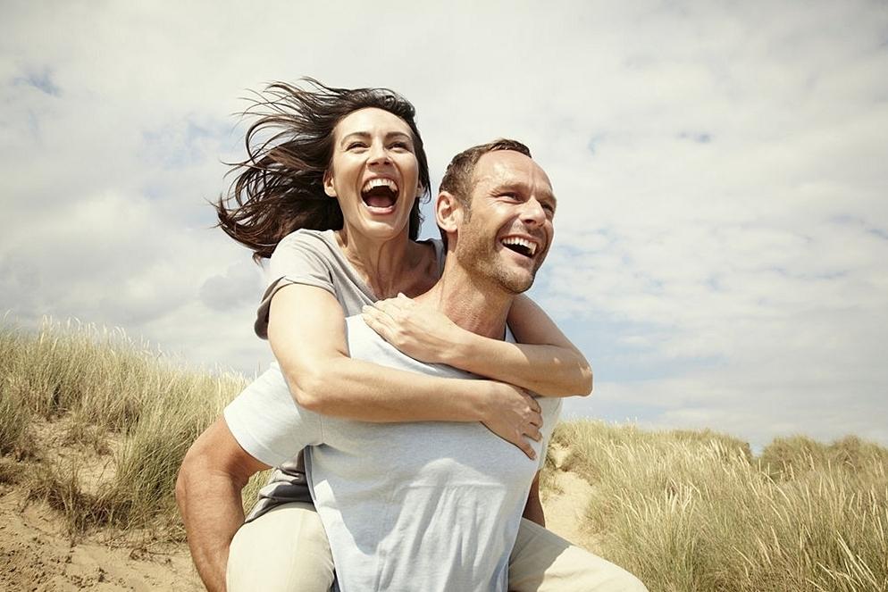 fdlx.com как сделать жизнь лучше, как сделать свою жизнь лучше за 100 дней месяц
