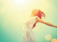 Теория Эдварда Деси и Ричарда Райана о счастье