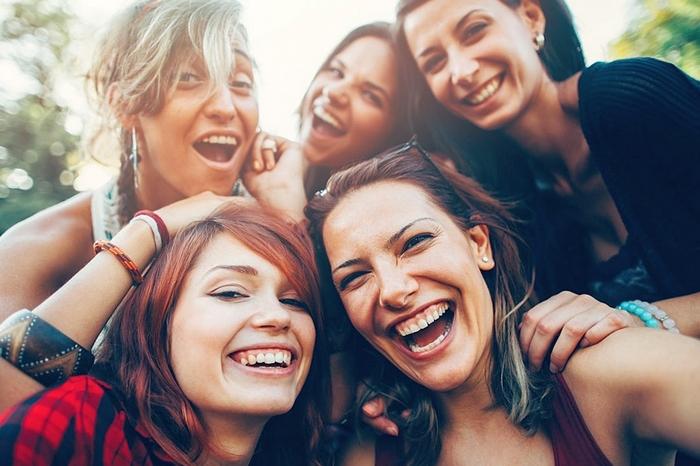 fdlx.com Как стать счастливым, обрести счастье? Умение быть счастливым и радоваться жизни