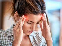 Что делать, когда болит голова у мужчин и женщин. Разновидности, причины, симптомы и способы избавиться от головной боли
