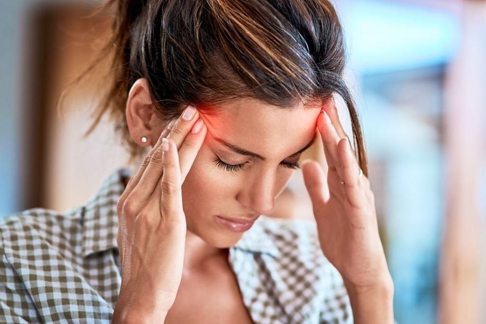 что делать когда болит голова, что делать если болит голова и тошнит, что делать если болит голова в домашних условиях, что делать если болит голова а таблеток нет, болит голова что выпить, что делать если болит голова в области лба, головная боль напряжения как снять, сильно болит голова таблетки не помогают, болит голова в области лба давит на глаза, почему болит голова в висках, как быстро снять головную боль, как быстро снять головную боль народными средствами, как снять головную боль от напряжения, как болит голова при внутричерепном давлении, причины симптомы, лечение, способы fdlx.com