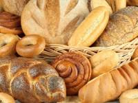 Бизнес-идея: оборудование для выпечки хлебобулочных изделий