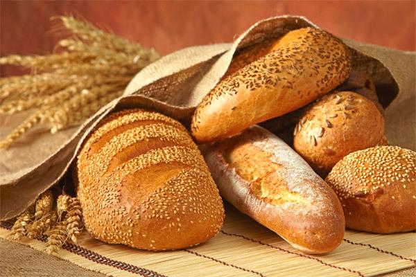 Как начать бизнес по выпеканию хлеба?