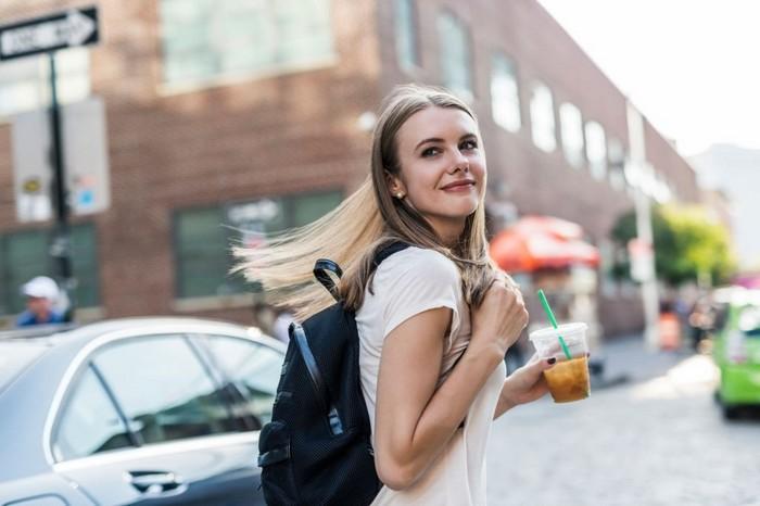 как правильно ходить, как правильно ходить для здоровья, как правильно ходить вечером, как правильно ходить по улице, как правильно ходить по утрам, как правильно ходить и дышать