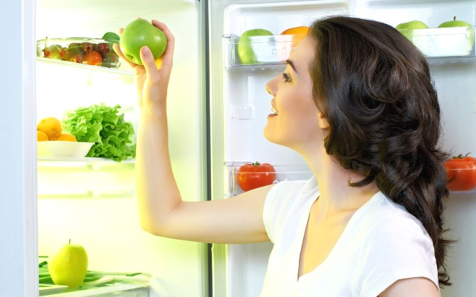 История успеха холодильников Ariston