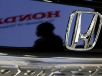Honda выплатит 24 миллиона долларов компенсации за расовую дискриминацию