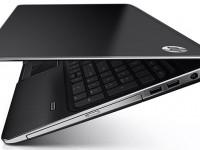 Правила хранения батареи от ноутбука Hewlett-Packard