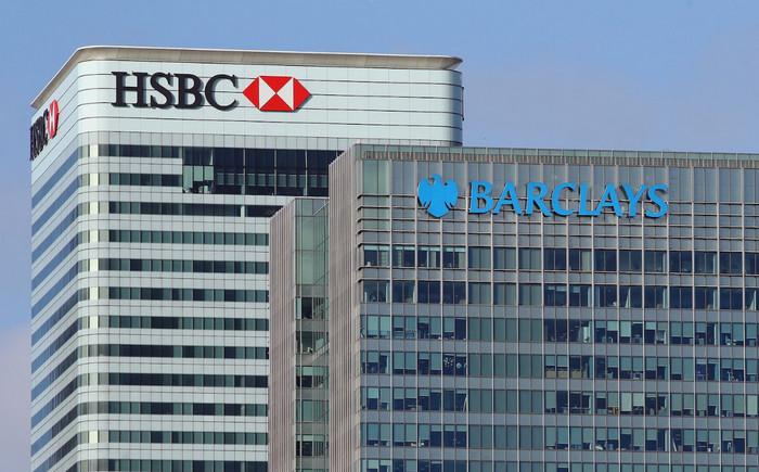 HSBC и Barclays присоединились к созданию криптовалюты для межбанковских платежей