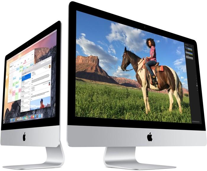 Бизнес идея: сервисный центр iMac