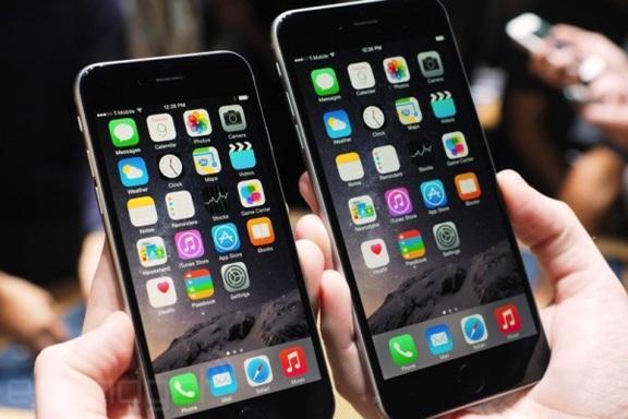 Бизнес идея: ремонт iPhone