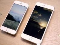 На фоне снижения производства iPhone 6S рухнули акции Apple
