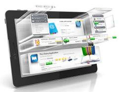Лучшие идеи для начала прибыльного бизнеса: интернет-магазин
